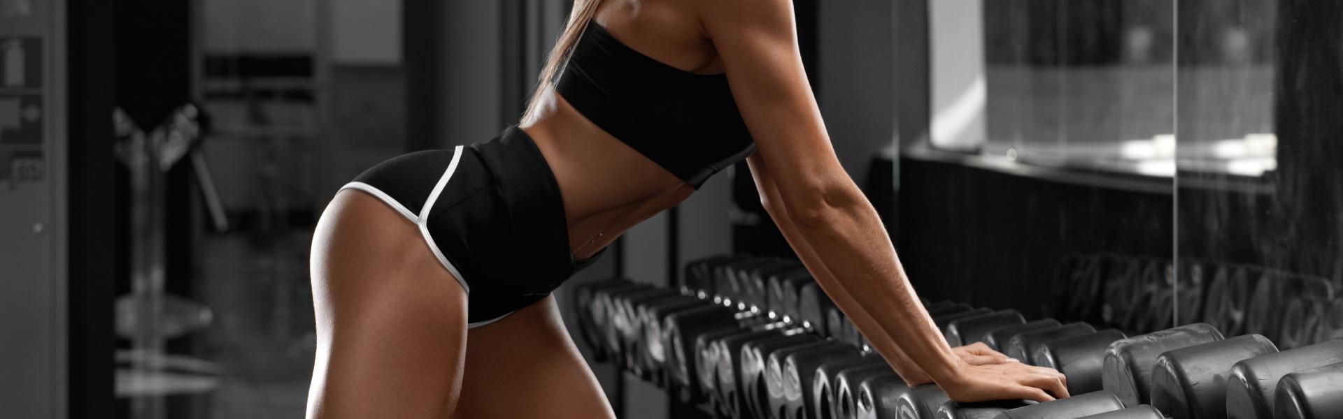 Palestre, Sport e Wellness