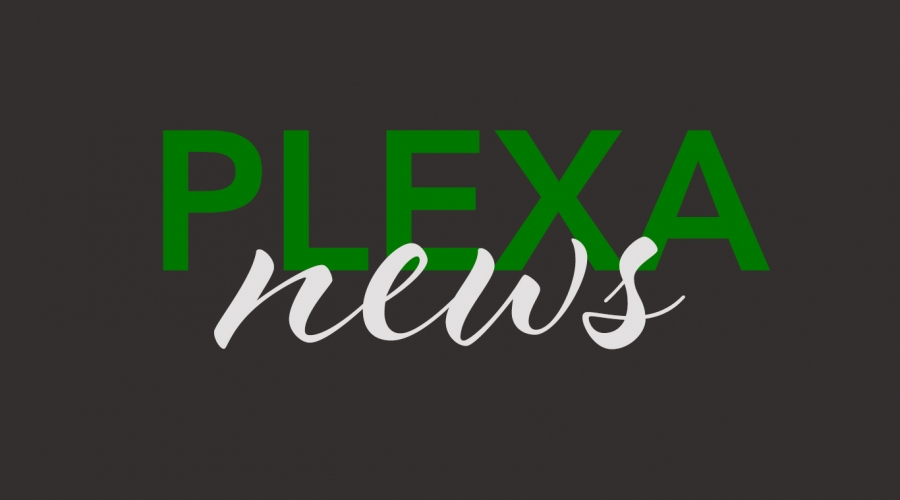 News Plexa