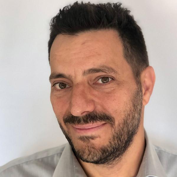 Gabriele Roda